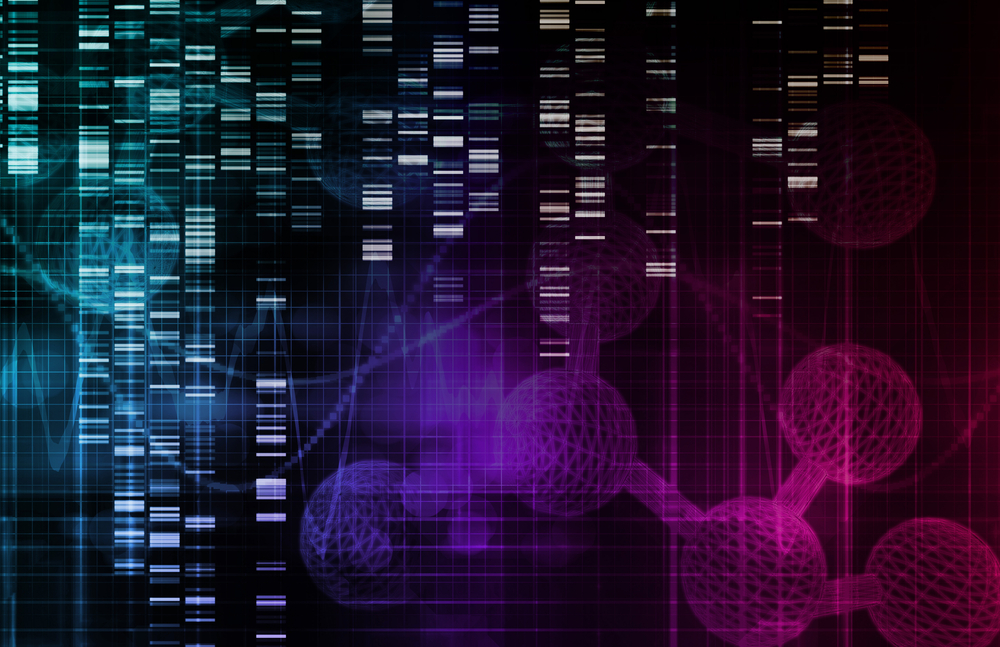 Origin and Design of the Genetic Code: A One-Two Punch for Creation