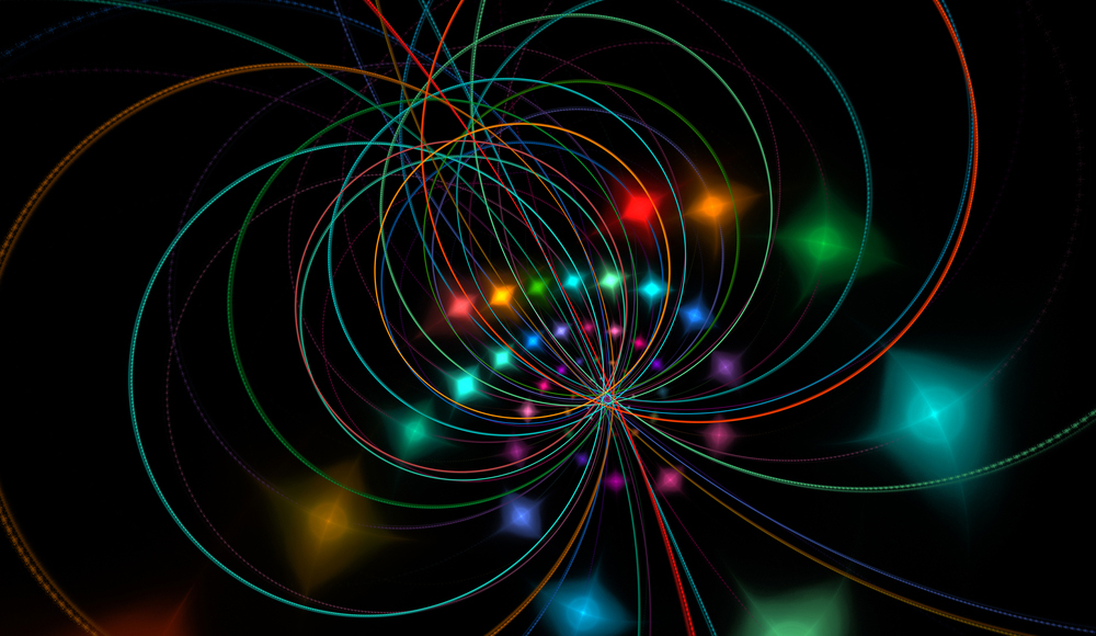 Other Dimensions of String Theory and the Angelic Realm