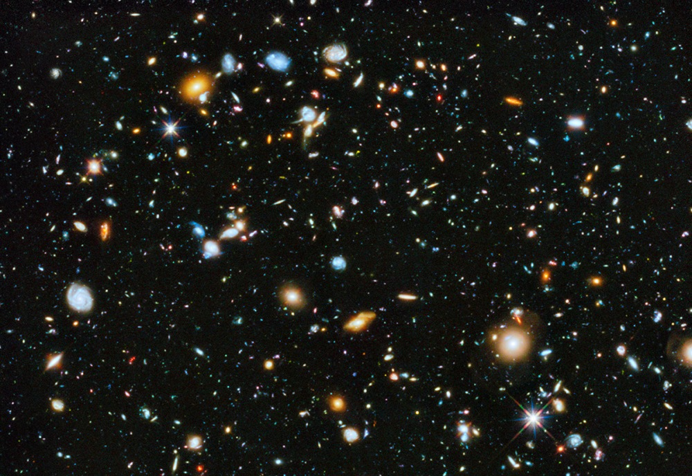 Overcoming Objections to the Big Bang Creation Model