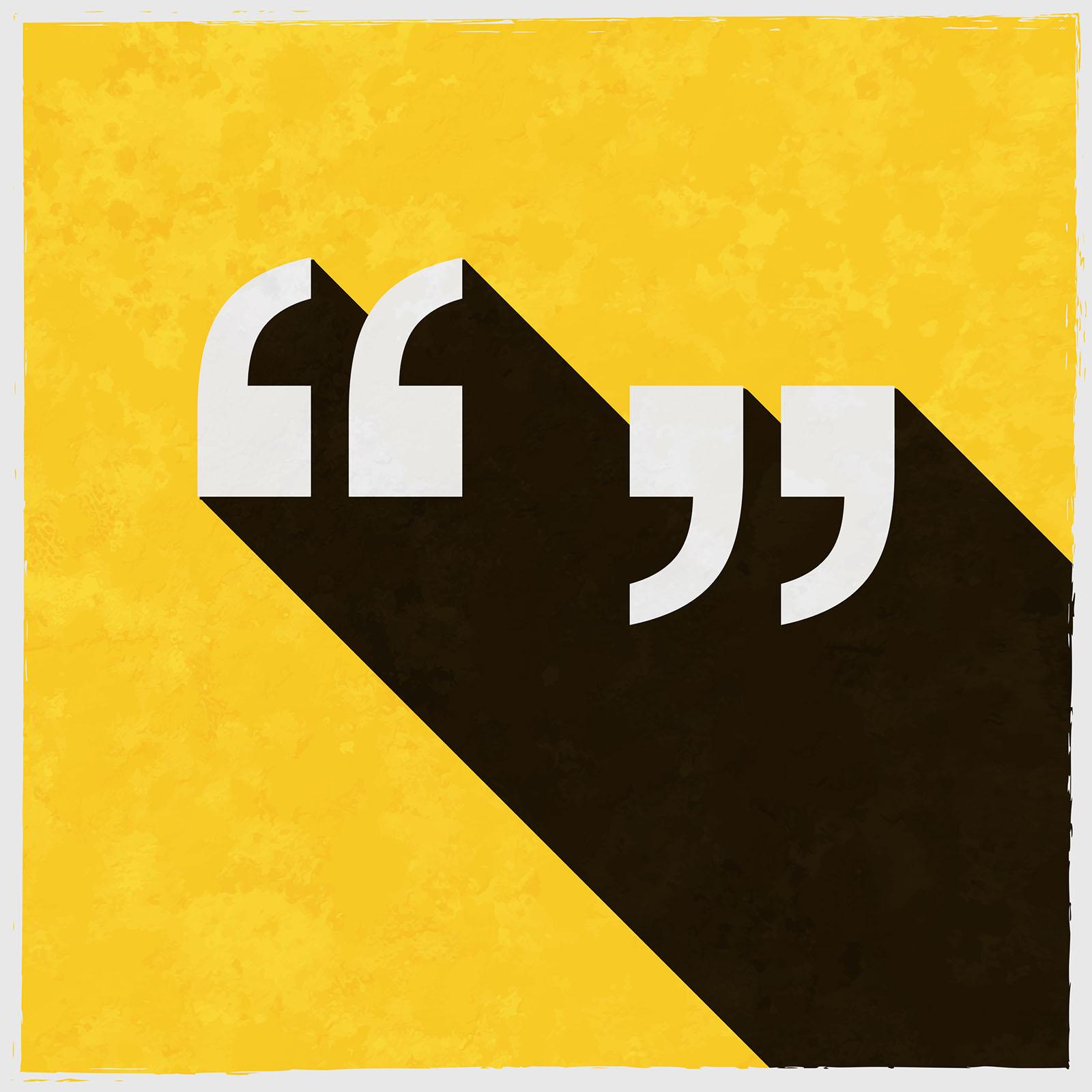 Philosophy's Most Famous Quotations, Part 2