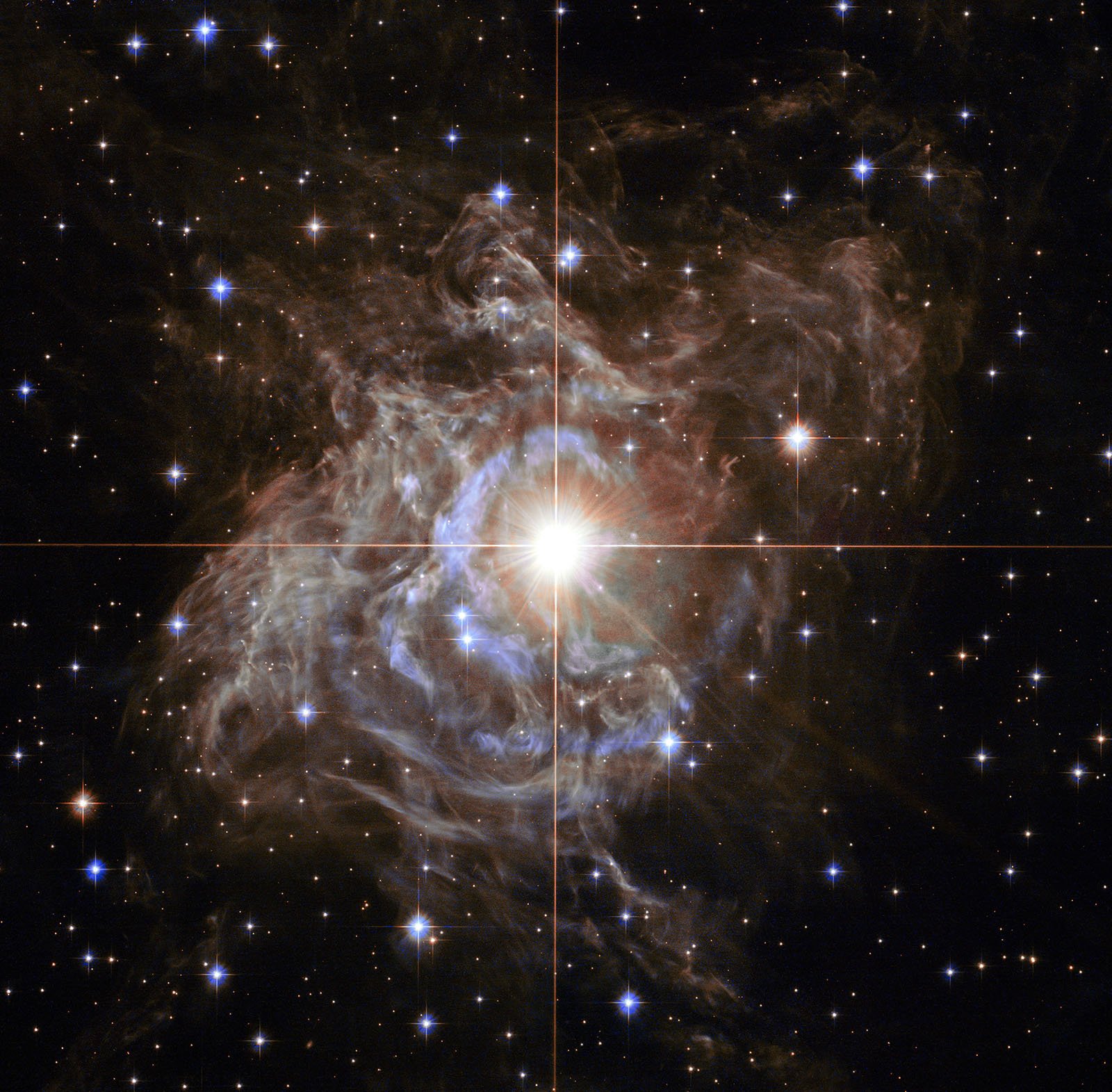Quest for an Improved Cosmic Creation Model