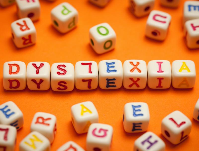 Reading, Human Exceptionalism, and Dyslexia