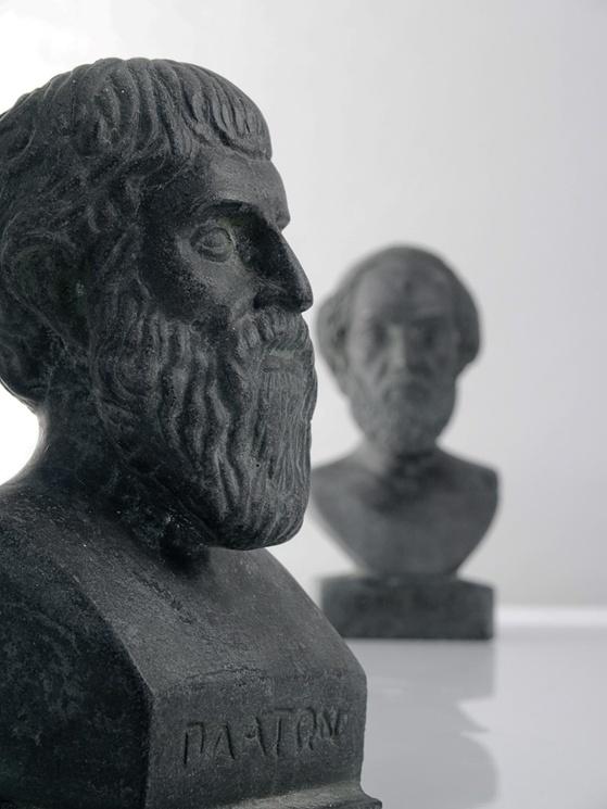 Reflective Thinking: The Noble Art of Rhetorical Persuasion, Part 2