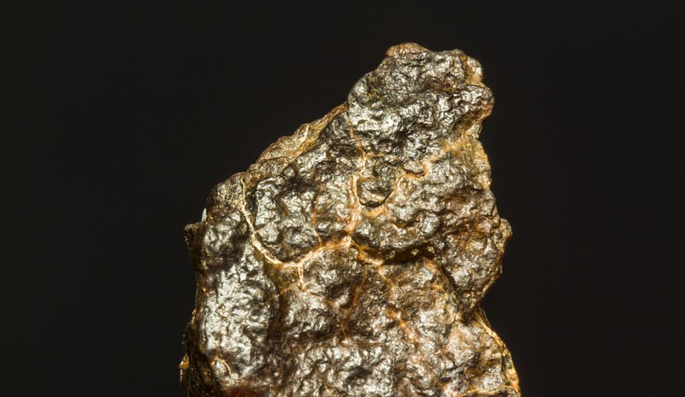 Ribose in Meteorites: Breakthrough for Origin of Life?