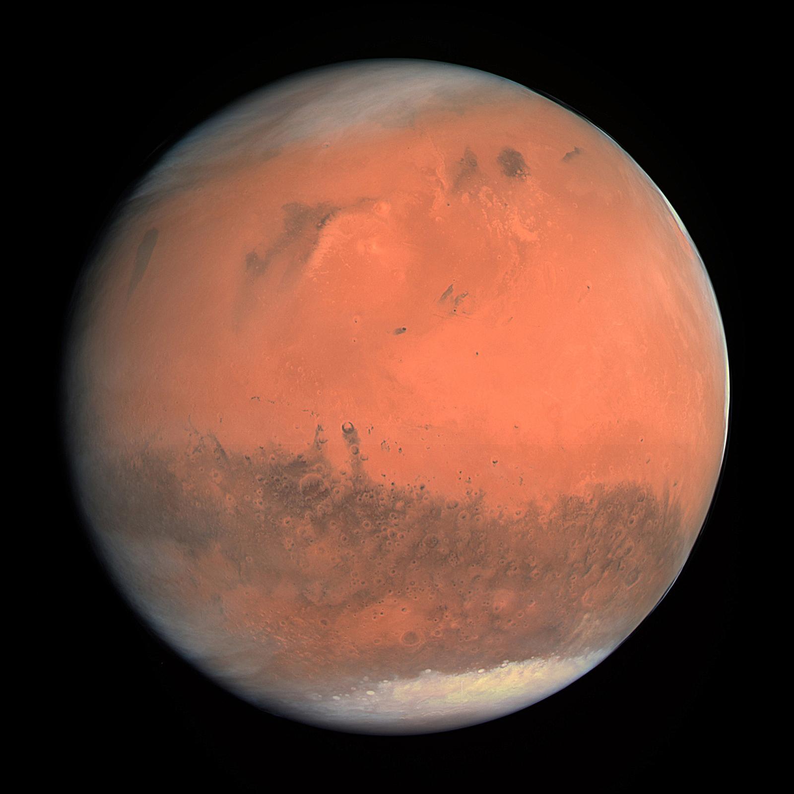 Saltation, a Problem for Astrobiology