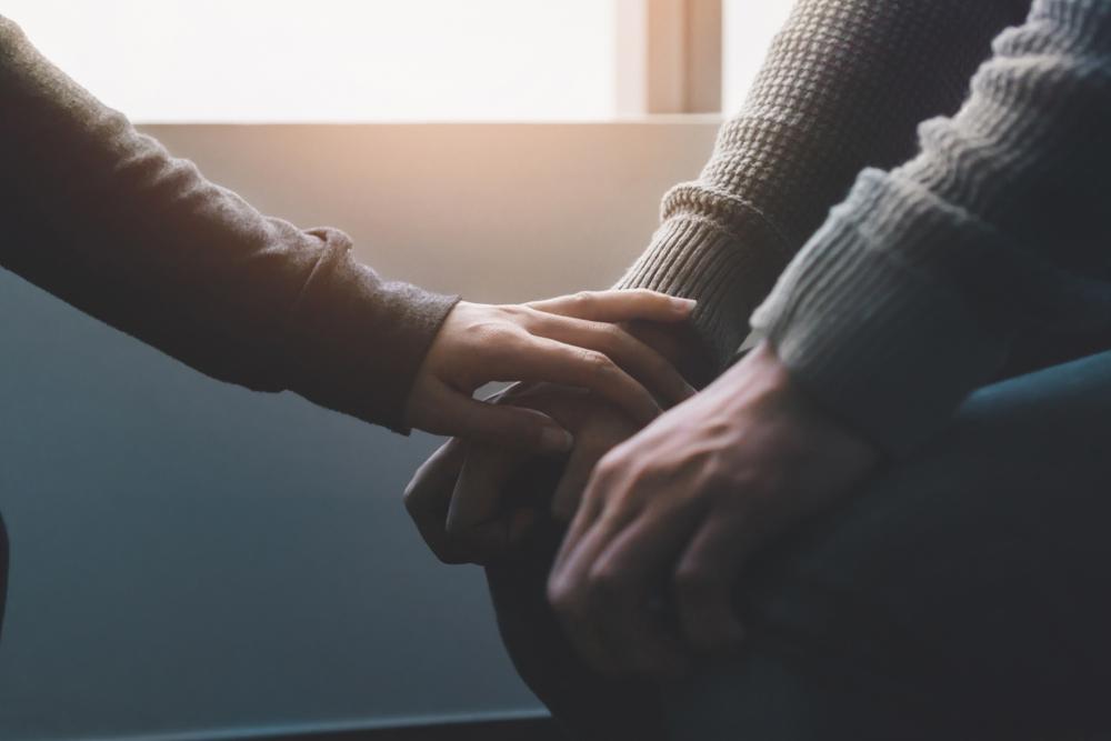 Suicide: An Unpardonable Sin for Christians?
