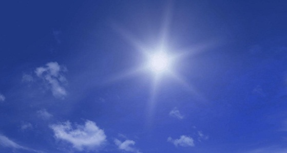 Sun May Influence Nuclear Decay Rates– Big Deal or Not for Age Debate?