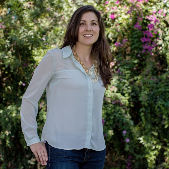 The Fight against Disease: An Interview with Biochemical Engineer Katie Galloway