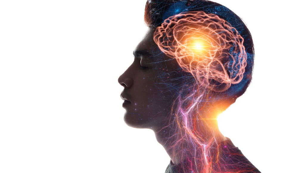 The Human Mind: Our Greatest Natural Resource
