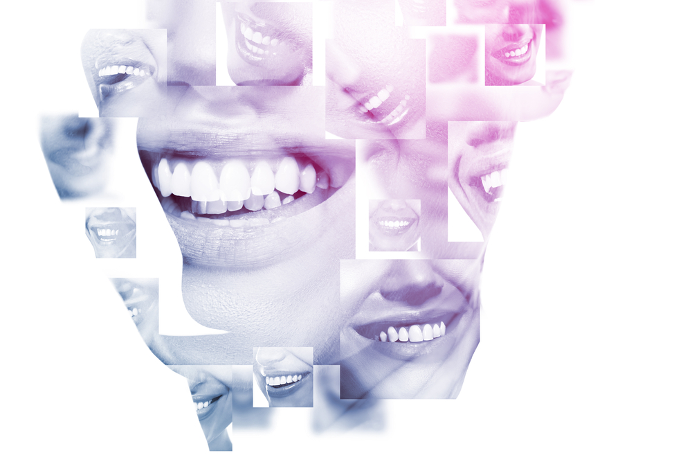 Vocal Signals Smile on the Case for Human Exceptionalism