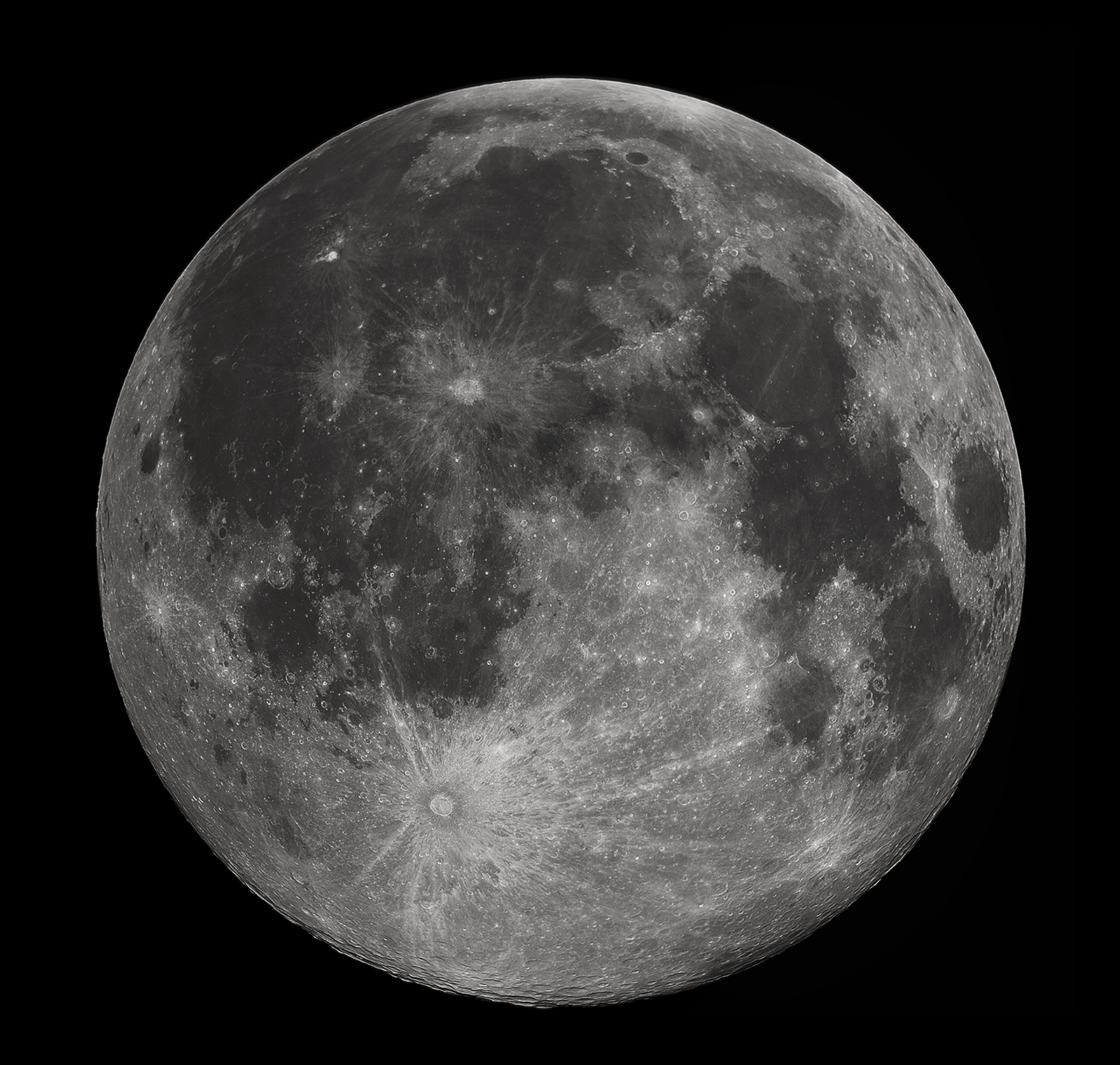 Why the Moon Lost Its Magnetism and Earth Did Not
