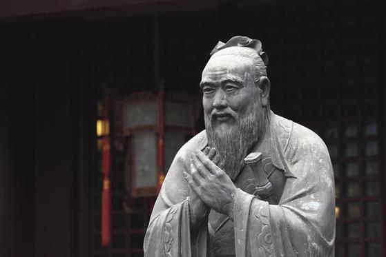 World Religions: The Sage and the Savior