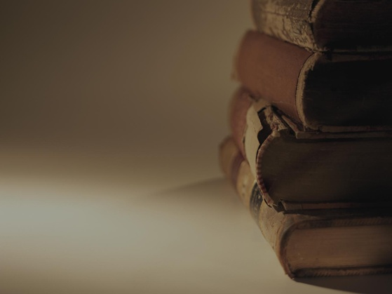 10 Influential Theological Books, Part 2