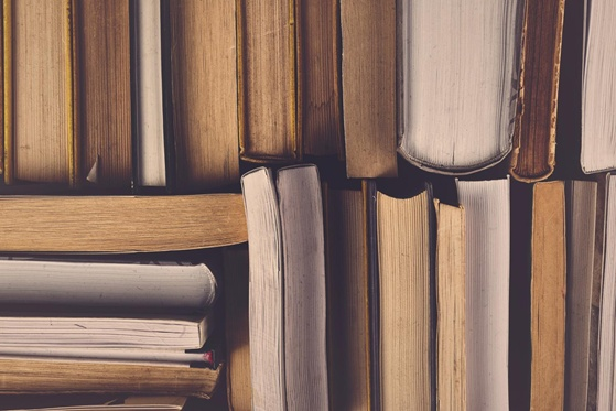 3 Timeless Books on Christianity