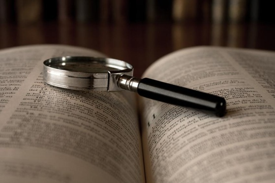 A Look at 10 (or so) Commonly Misunderstood Bible Verses