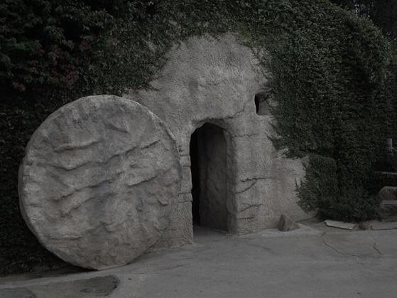 Addressing Resurrection Alternatives (Part Five)