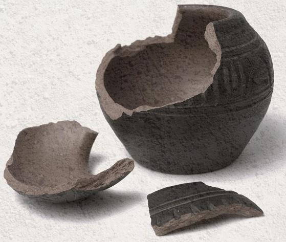 Avoiding Crackpot Archaeology
