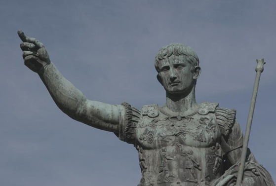 Beware the Ides of March—and Conspiracy Theories