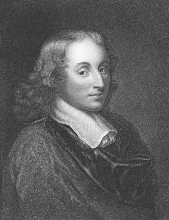 Christian Thinkers 101: A Crash Course on Blaise Pascal