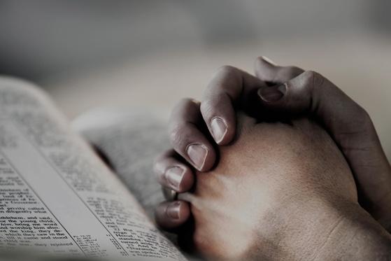 Demystifying Prayer