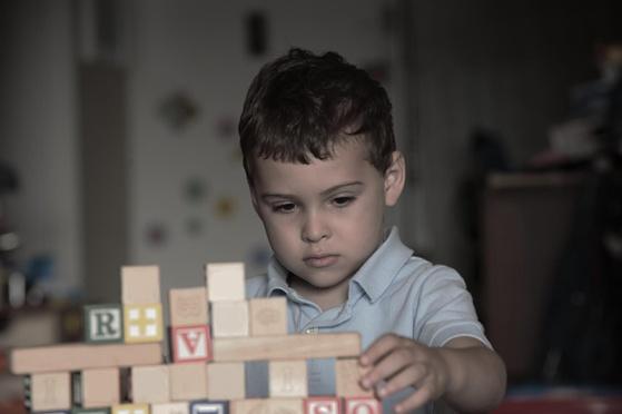 Does Autism Preclude Belief in God?