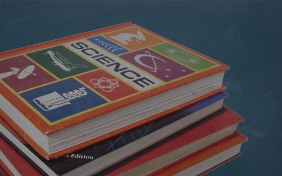 Evaluating Christian Science Curricula