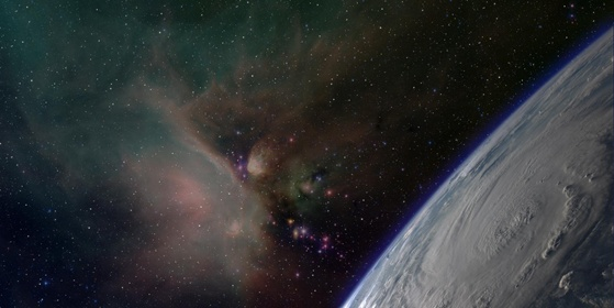 Fossils of Primordial Galaxies Shed Light on Creation