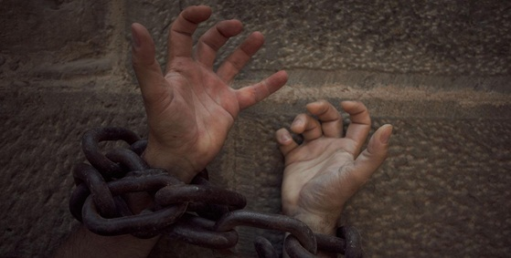 How Come the Bible Doesn't Condemn Slavery?
