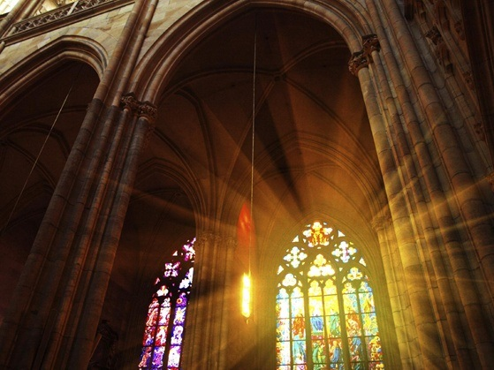 How to Encourage Intellectual Christians in the Evangelical Church