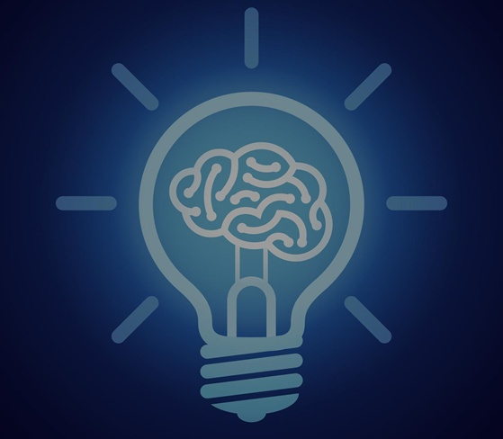 IDEAS: Five Ways to Preserve and Enhance Brain-Mind Power