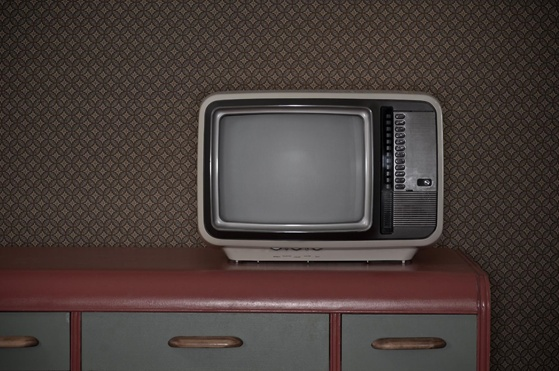 Is TV Bad, Good, or Neither?