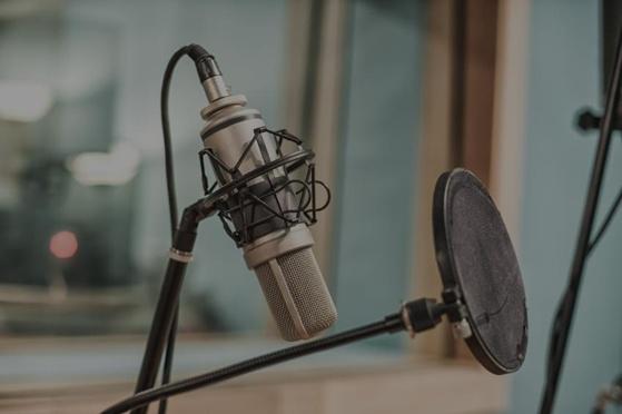 June Podcast Roundup