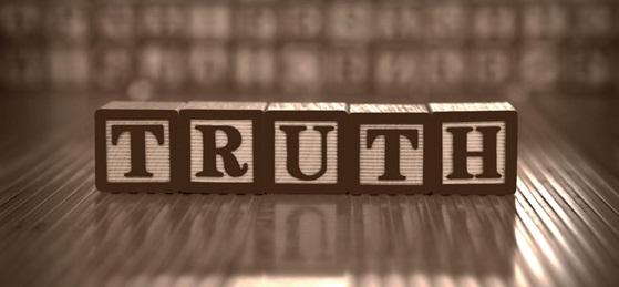 Logic Lesson: Truth Trumps Origin
