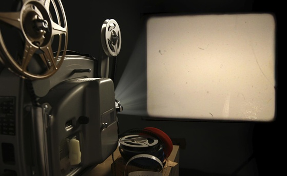 Podcast Highlight: Movies, Anthropology, and Reasoning