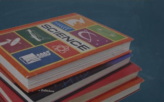 Quick Guide to Evaluating a Science Textbook