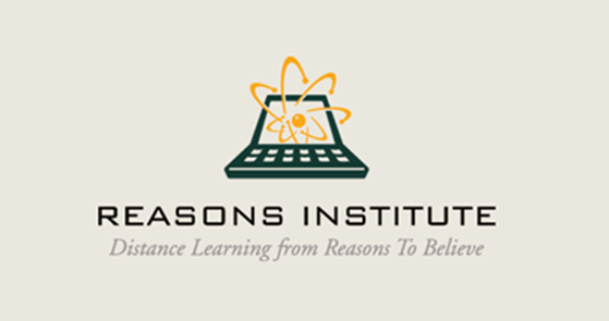 Reasons Institute: World-Class Training in Christian Apologetics