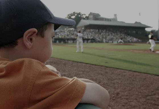 Reflecting on Baseball and Life