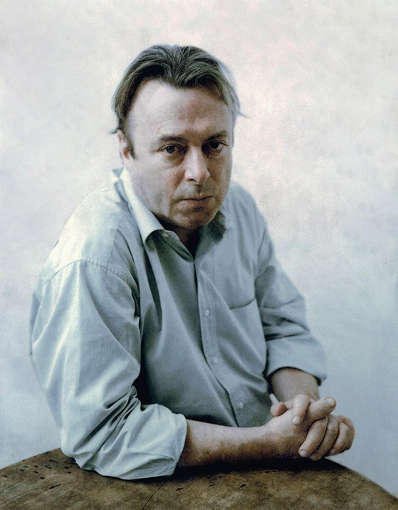 Reflections on the Passing of New Atheist Christopher Hitchens (1949–2011)