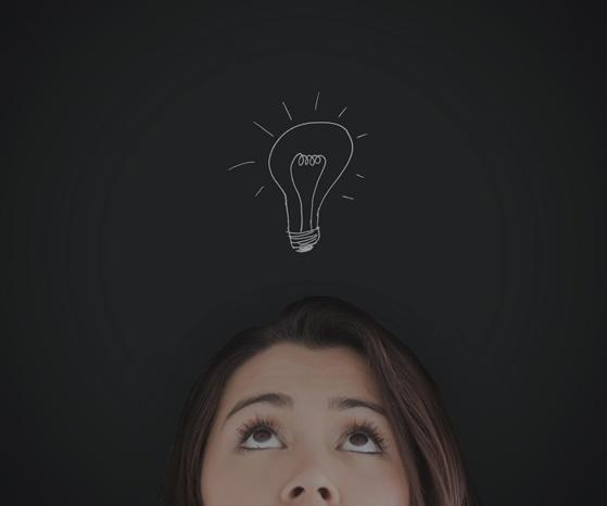 Reflective Thinking: A Great Idea