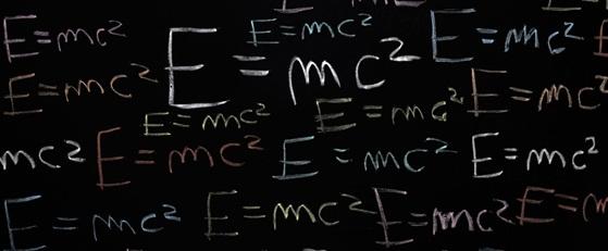 Relativity Reaffirms Creation Doctrine