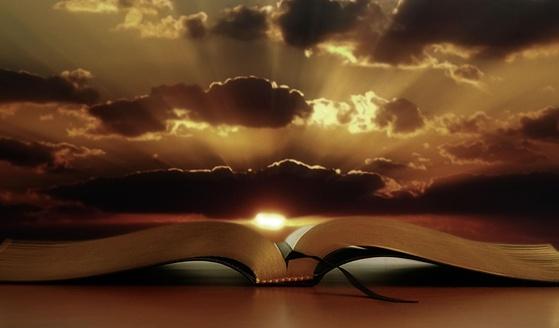 Thankful for God's Dual Revelation