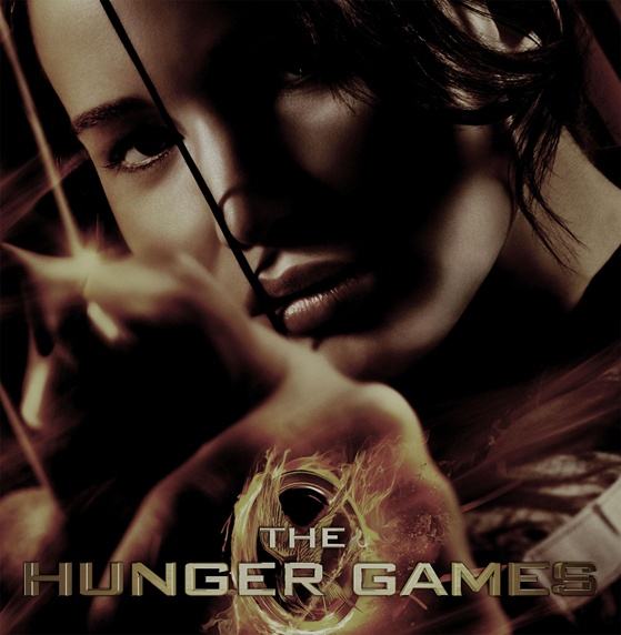 The Hunger Games and Human Dignity