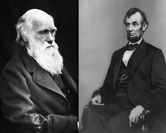 The Scientist or the Politician: Assessing Their Legacies