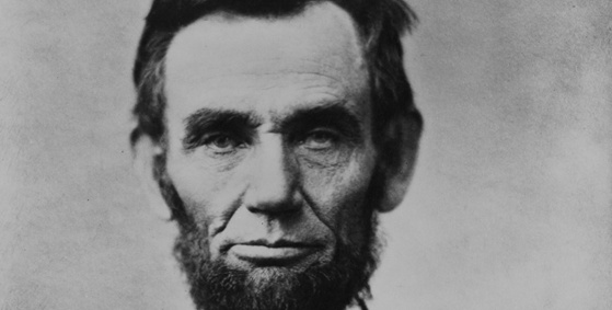Top Five Abraham Lincoln Movies
