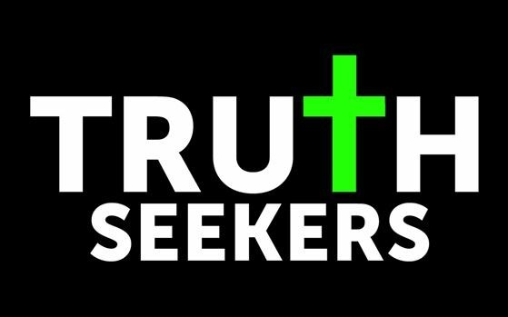 Truth Seekers: Parent Preparedness