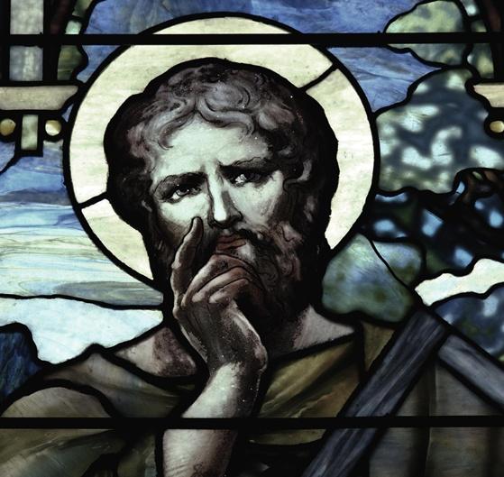 Understanding Lent