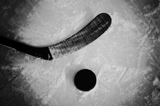 Where Will the Puck Be? Anticipating Apologetic Opportunities in 2011