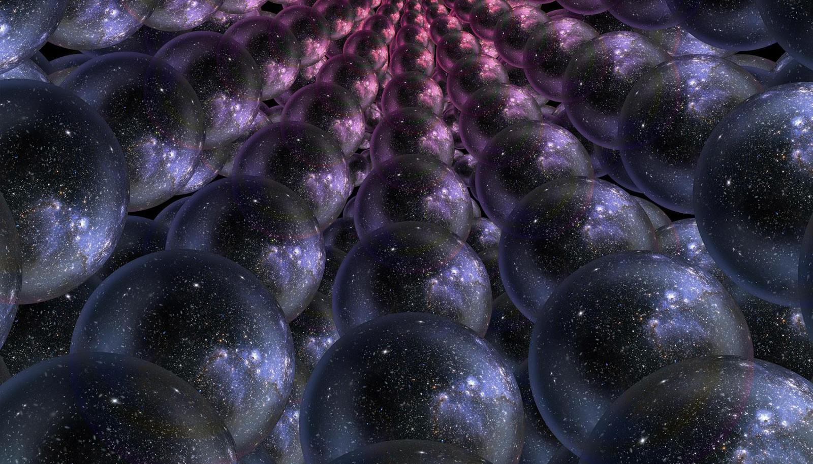 Best of Multiverse Musings