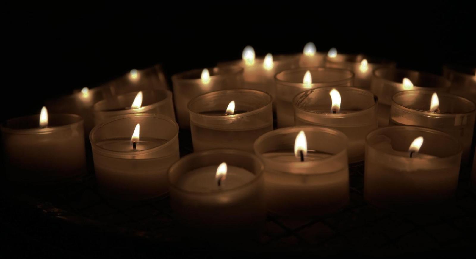 Better Candles