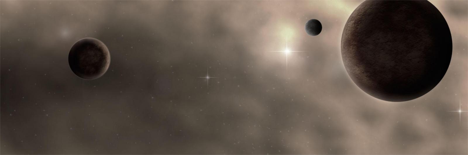Effect of Distant Orbiters on Habitability